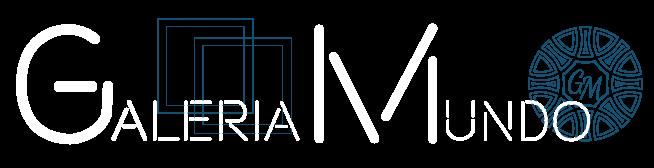 logo_gm_01