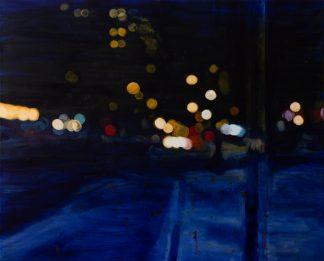Nocturno XXVI