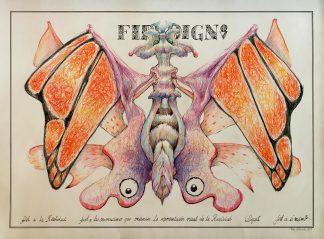 Fidedigna