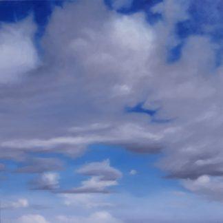 Nubes de Septiembre