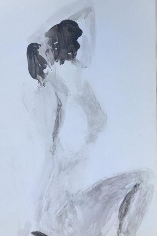 Mujer 4