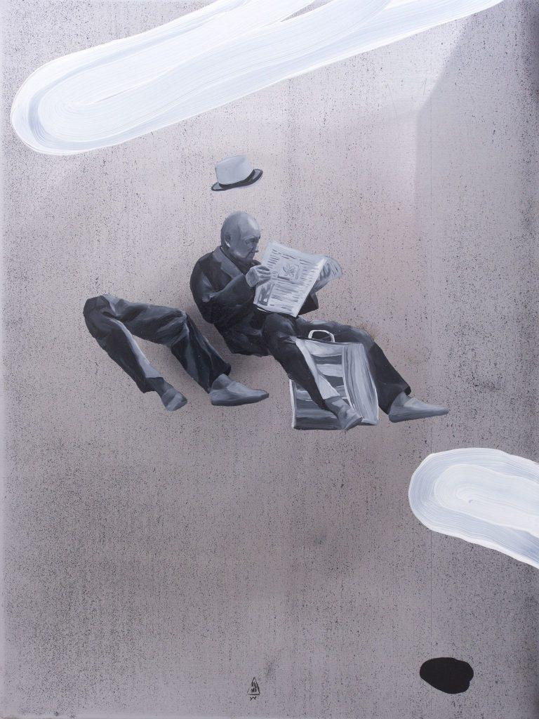 lectura-hombre-talca