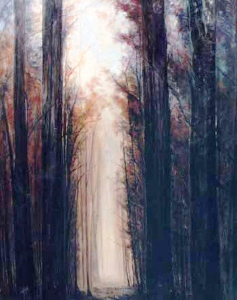 Elfs Forest