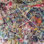 Fiesta en familia (2017) 192x150