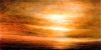 The light of Freyr