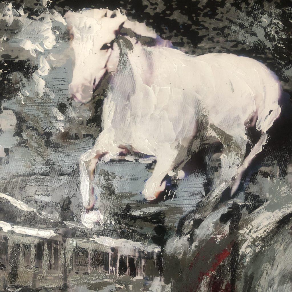 HORSE30x30cm1597322397270
