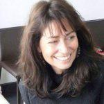 Josefina Luco