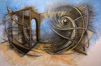 Umbral y Espiral