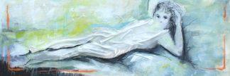 Recuerdos de Goya