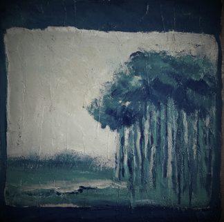 Bosque Indigo
