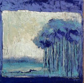 Bosque en Azules