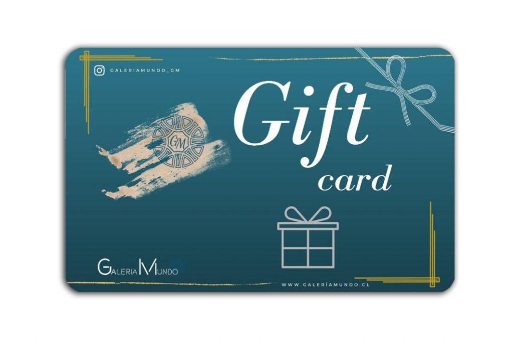 gift-card2